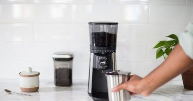 Best-Burr-Coffee-Grinder-Review
