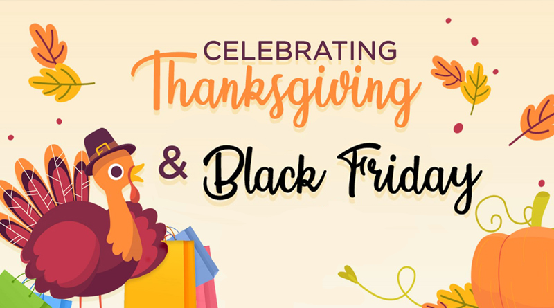 Best Buy Black Friday Deals Thanksgiving Day On Amazon