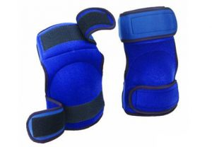 Best Knee Pads for Flooring By Crain 197 Comfort Knee Pads from CRAIN