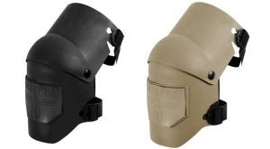Best Knee Pads for work on construction Knee Guard By KP Industries Knee Pro Ultra Flex III