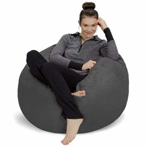 Sofa Sack Bean Bag Chairs For Adults