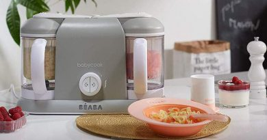 baby-food-maker-reviews