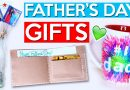 Best Father's Day Gifts Ideas On Amazon