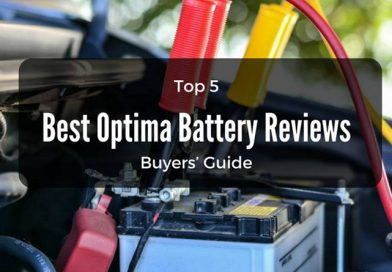 best-optima-battery-review